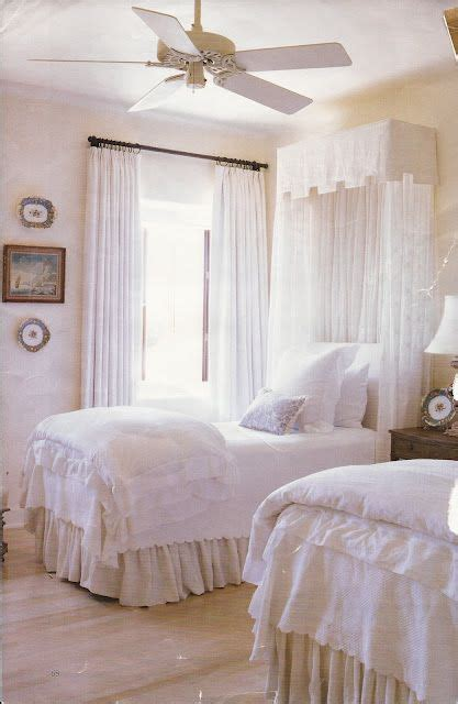 another twin bed idea burlap headboards bedrooms 17 best ideas about twin beds for kids on pinterest