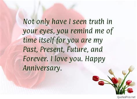 happy anniversary wife to husband quotes sayings