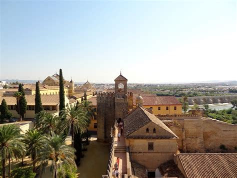 Cordoba Top Best Things To Do In Cordoba Best Cities In The World