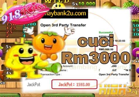 random jackpot jackpot  casino casino