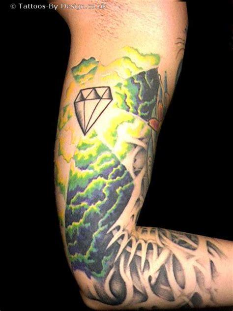 diamond tattoo ince gudu ngiseng blog diamond tattoo