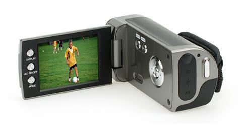 Kamera Kogan cameras cameras