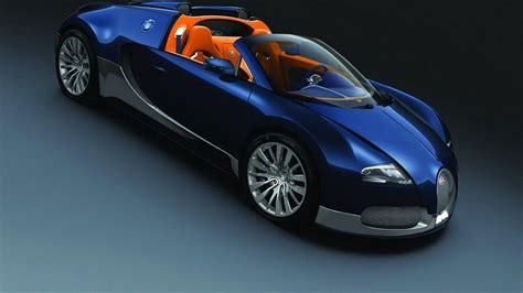 blue bugatti bugatti veyron blue wallpaper