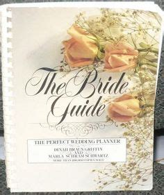 Wedding Planning Book Cover by 1000 Images About Book Covers On The Wedding