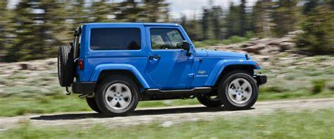 cars like the jeep wrangler cars like the jeep wrangler 28 images used 2015 jeep