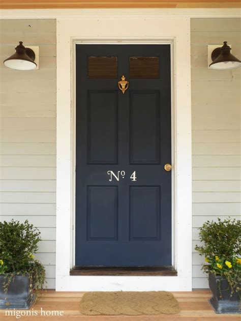 best 25 beige house exterior ideas on shutter colors house front door and blue