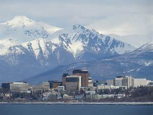 Car Rental Downtown Anchorage Ak The Flight Deal Jetblue 216 California
