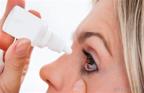 eye drops conjunctivitis what are the different types of conjunctivitis eye drops