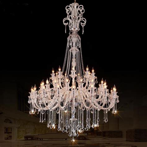 Chandelier Price Compare Prices On Modern Rectangular Chandelier