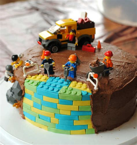 brilliant boys cakes tinyme blog
