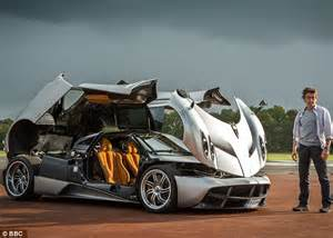 the open boat criticism what is jeremy clarkson up too now top gear team go even