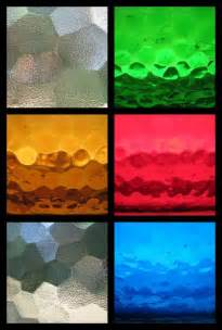 coloured glass door panels stained glass san diego ca stained glass windows doors