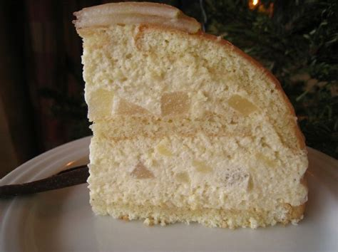 fuã figuren fã r kuchen birnen sanddorn schokoladensahne torte rezepte suchen