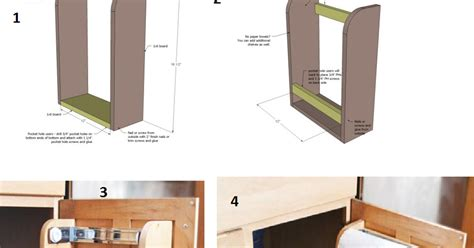 how to make a kitchen cabinet door amazing creativity how to make a kitchen cabinet door
