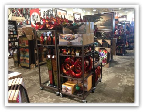 Kirkland Home Decor Store by Kirkland S In Ahwatukee Opens It S Doors For Shoppers