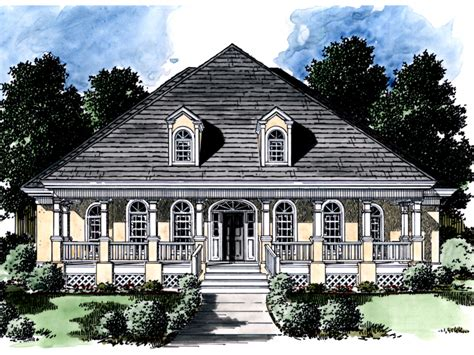 Rivergate Floor Plan by Maloney Bayou Lowcountry Home Plan 024d 0511 House Plans