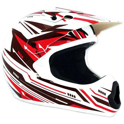 thh motocross thh tx 10 3 motocross helmet motocross helmets