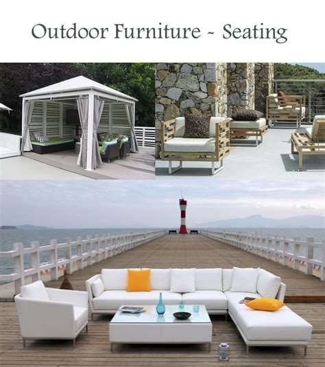 academy outdoor furniture 273 best images about emu outdoor on cherry