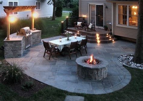 Backyard Ideas Grill Best 25 Patio Ideas Ideas On Backyard