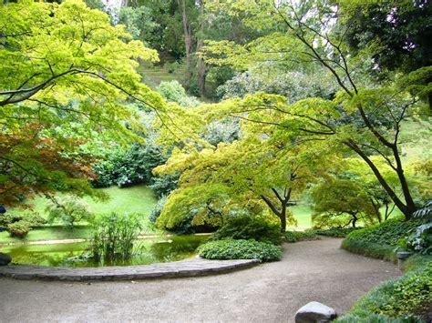 giardini villa melzi villa melzi