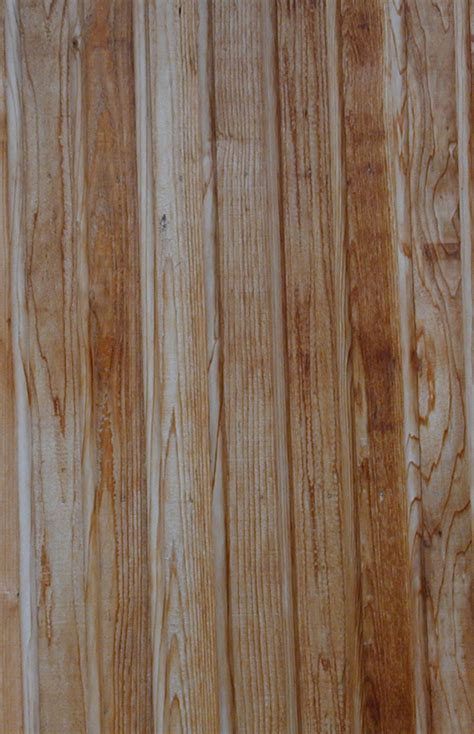 Deck Stain Grey by Bear Creek Lumber Weathered Un Finished Western Red Cedar