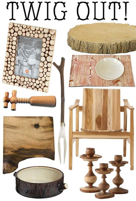 Past And Present Furniture by Past Present Twig Furniture History Design Sponge