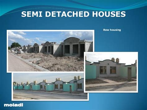 low cost housing moladi low cost housing