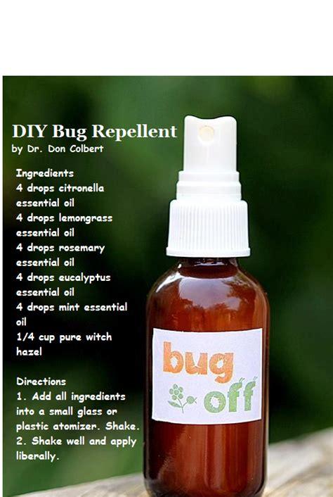 diy bed bug spray bed bug spray bed bug spray with essential oils