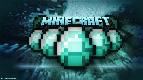 imagenes wallpapers hd minecraft hd wallpapers of minecraft wallpaper cave