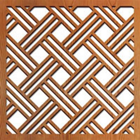 pattern wood cutter laser wood patterns