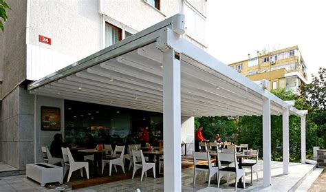 markilux awnings markilux awnings 28 images markilux 6000 patio awnings