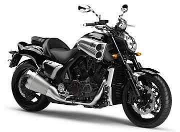 Motorrad Reimport Yamaha by Yamaha Vmax Der Kulthammer In Motorrad Zeitschriften