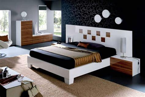Tempat Tidur Minimalis Olympic 23 model dipan tempat tidur minimalis terbaru 2017 desain rumah