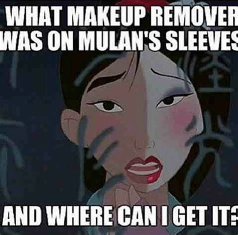 Disney Memes - 23 disney memes that are so funny they change everything