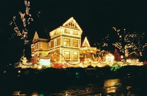 portland oregon christmas pinterest