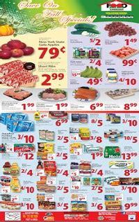 cardenas supermarket especiales de la semana food bazaar weekly ad circular specials