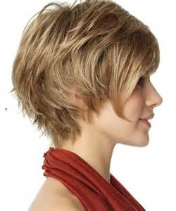 2016 short hairstyles popular haircuts for women fashion knots