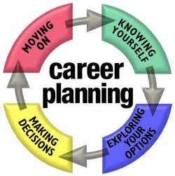 jump start your future career today the sandbox news