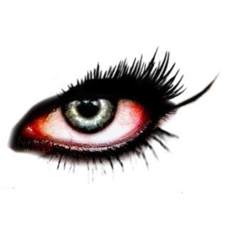 imagenes de ojos sin fondo imagenes viros png
