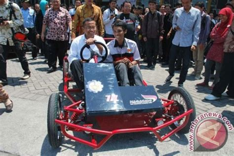 Kotoran Kambing Bulat antara news portal berita indonesia 2015 personal
