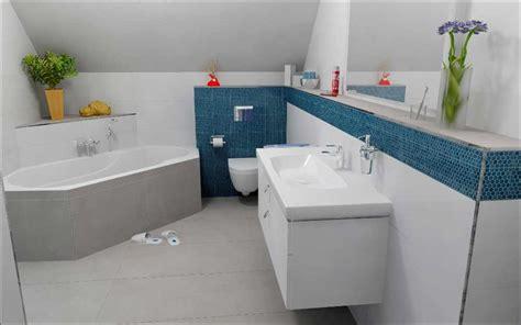 entwerfen sie ihr badezimmer badplanung freeware cheap entwerfen sie ihre wohnung in d