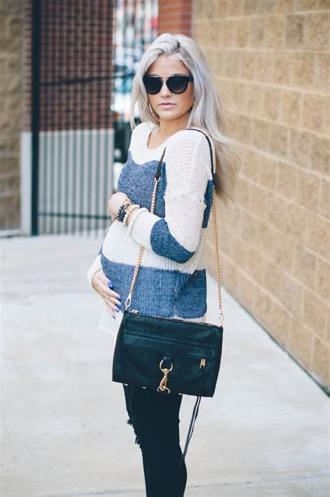 cara loren fancy up the bump see also i want this to be 168 best cara loren images on pinterest maternity