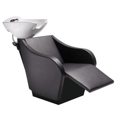 Buy Upholstery Foam Online Salonitaly Com