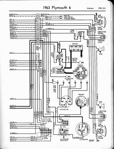 basic electrical wiring diagram for home run wiring