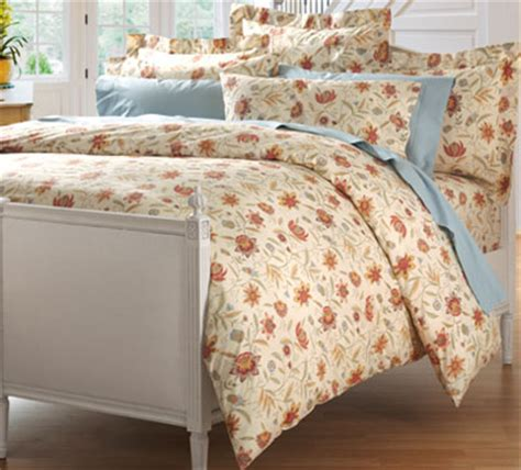 fall bedding new fall bedding ensembles are here the bedding snob