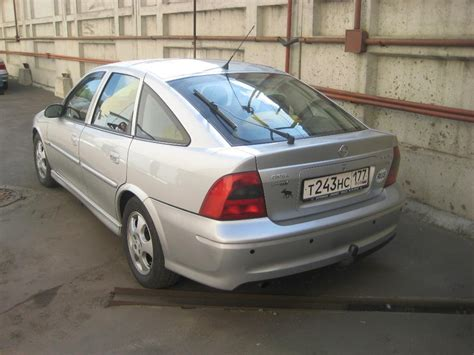 opel vectra 2000 2000 opel vectra for sale 1800cc gasoline ff