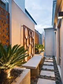 Custom metal outdoor patio wall art ideas for metal outdoor patio wall