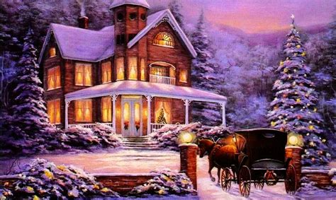 christmas homes christmas to me on pinterest 227 pins