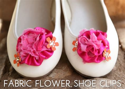 diy flower shoes stunning diy wedding shoes blissfully domestic