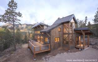 Metal Barn Homes 1000 images about mining architectural inspiration on